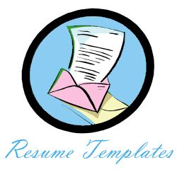Top 22 Supervisor Resume Objective Examples You Can Use