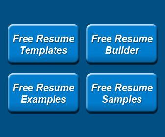 Top 22 Office Manager Resume Objective Examples Best